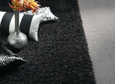 bodenbel ge bruchsal bretten raumausstatter b ser. Black Bedroom Furniture Sets. Home Design Ideas