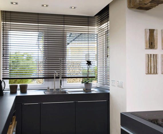 sichtschutz und sonnenschutz bruchsal bretten raumausstatter b ser. Black Bedroom Furniture Sets. Home Design Ideas