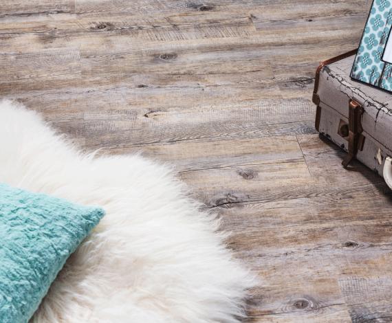 Pvc Holzboden bodenbeläge bruchsal bretten raumausstatter böser