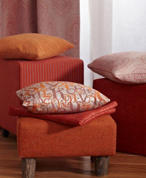 polsterei bruchsal bretten raumausstatter b ser. Black Bedroom Furniture Sets. Home Design Ideas